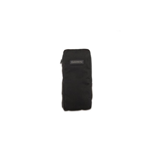 Universal carry case for Garmin handheld devices