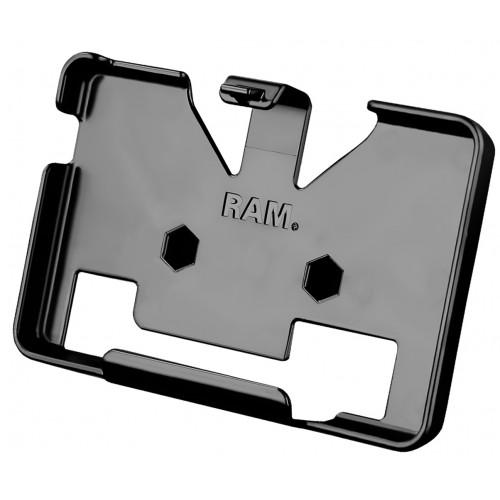 RAM Cradle Holder for the Garmin nuvi 1440, 1450 & 1490T