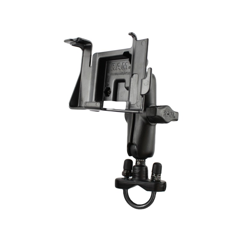 RAM U-BOLT FOR GARMIN NUVI 300 SERIES