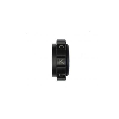 KAOKO™ R1200GS, F800/650GS with BHG32 handguard