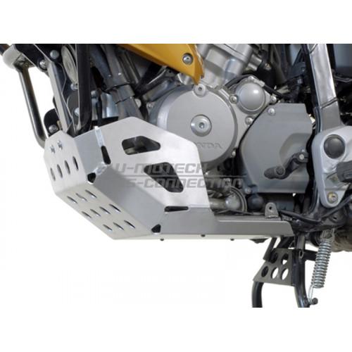 SW-MOTECH Engine Guard XL 700V