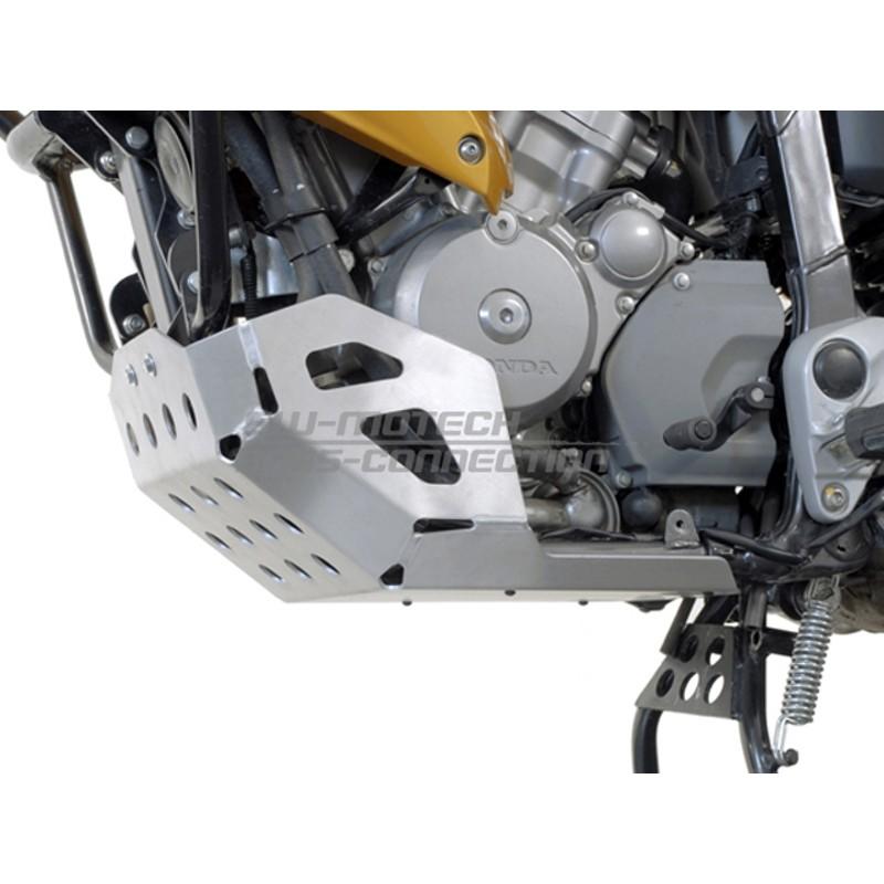 SW-MOTECH Engine Guard XL 700 V