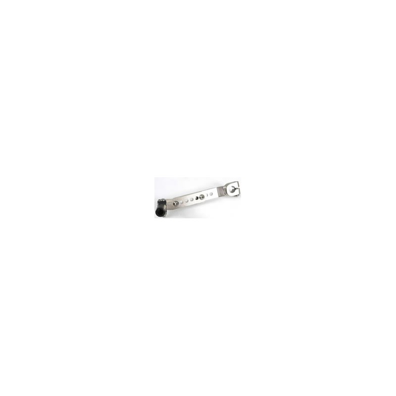 R1200GS/ADV Adjustable Gear Lever