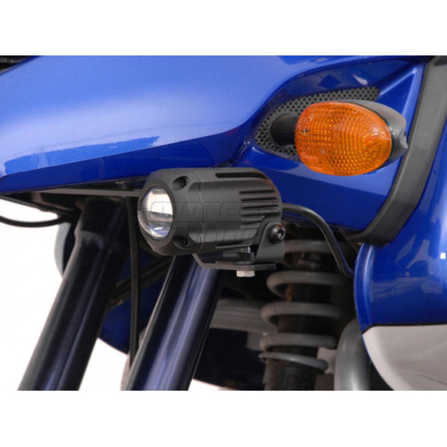 SW-MOTECH Spots Mount BMW 1150 GS / 1150 GSA