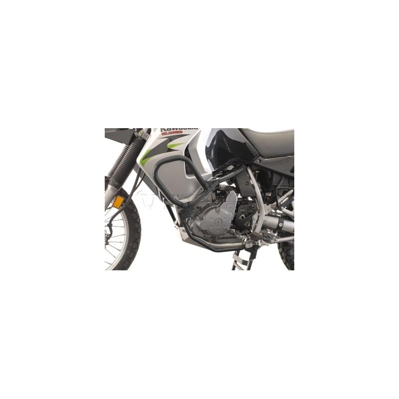 Crashbars KLR 650 (2008-)
