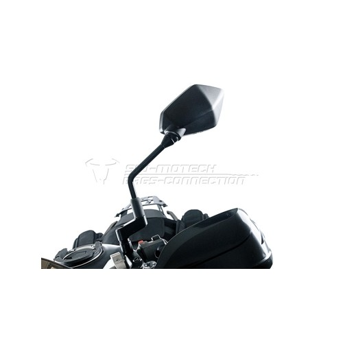SW-MOTECH Mirror Extension Universal