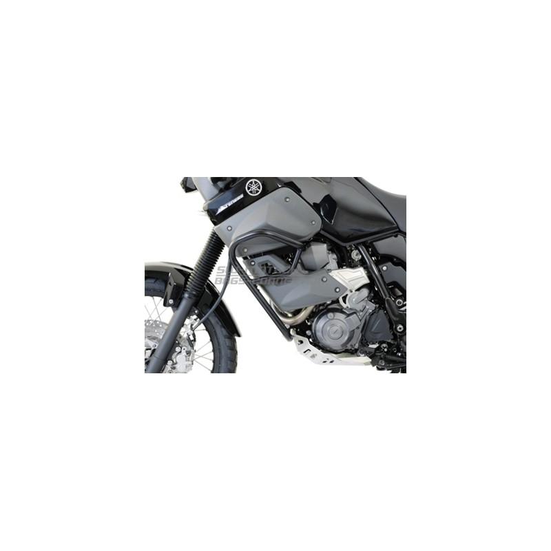 Crashbars XT 660 Tenere
