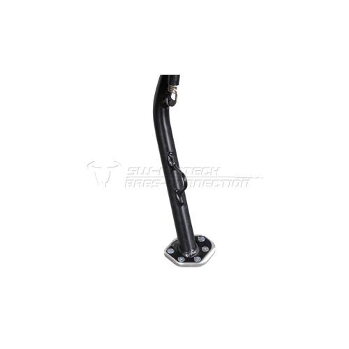 SW-MOTECH SideStand Foot KTM 950/990/1190
