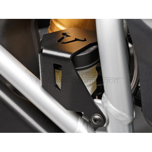 SW-MOTECH Brake Reservoir Guard BMW R1200 LC 2013 Onwards