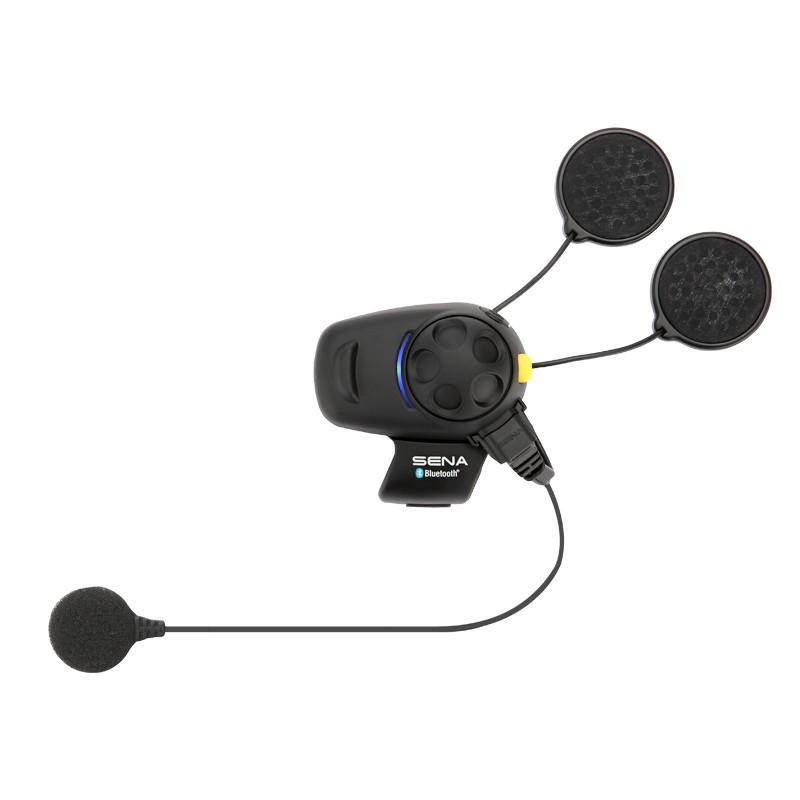 Sena SMH 5 Dual Unit (FM Radio)