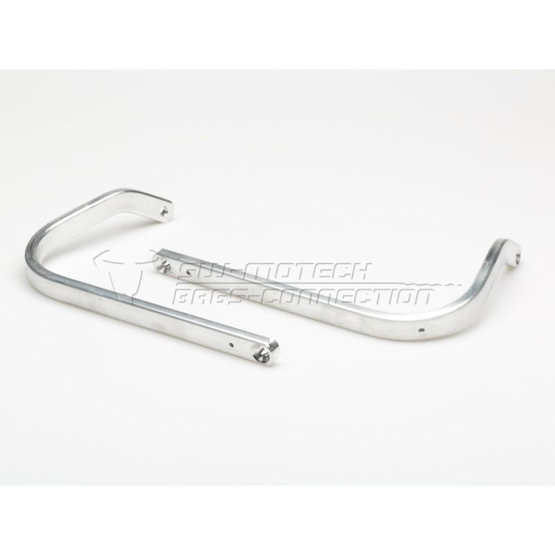 B/B BMW F650/800GS + R1200GS/GSA/HP2Mega