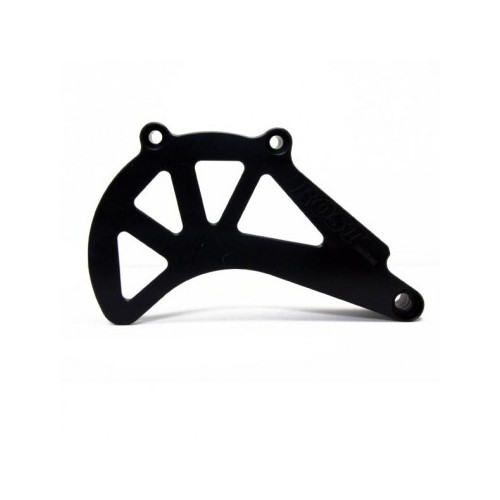KTM 690 Front Sprocket Guard