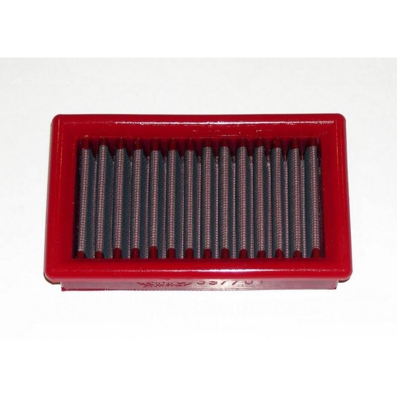 BMC Air filter for BMW R1200GS