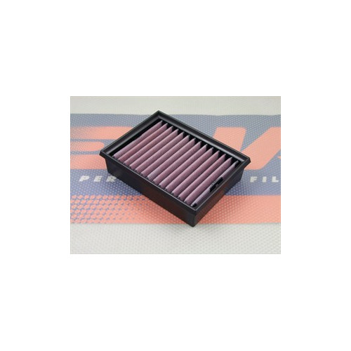DNA FILTERS KTM 1190 ADV 13 Filter