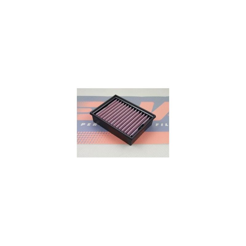 KTM 1190 ADV 13 Filter