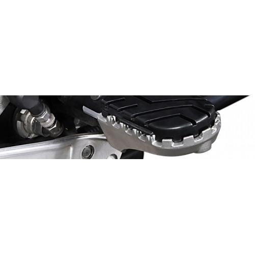 Wide Footpeg Kit - KTM LC4/950/990/1190