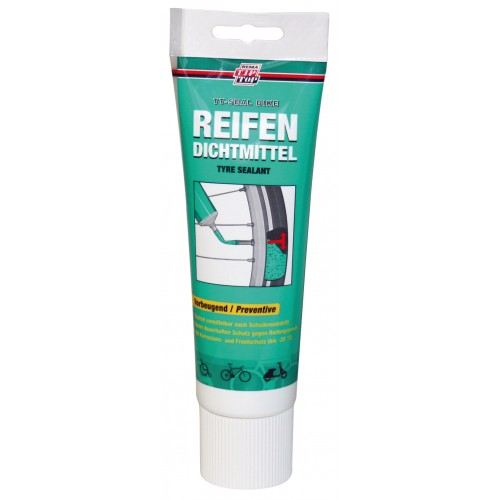 Rema Tip Top Tyre sealant 250ml