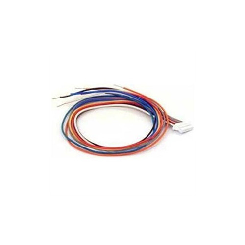 Data/Power Wire Harness, 8-pin (over-all length 200mm)