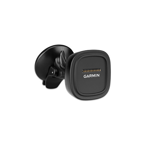 Magnetic Mount with Suction Cup for NUVI 3597LMTHD