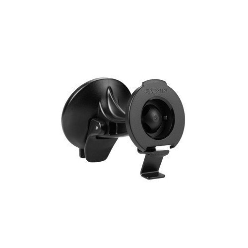 Suction cup with bracket (nüvi 42/44/52/54/55/56/2400/2500 Series)