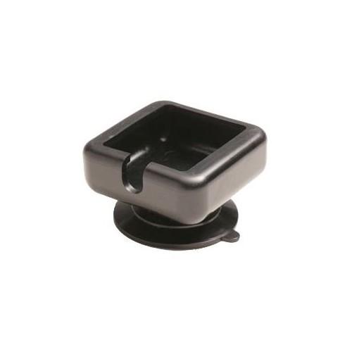 GA 25 external antenna suction cup mount
