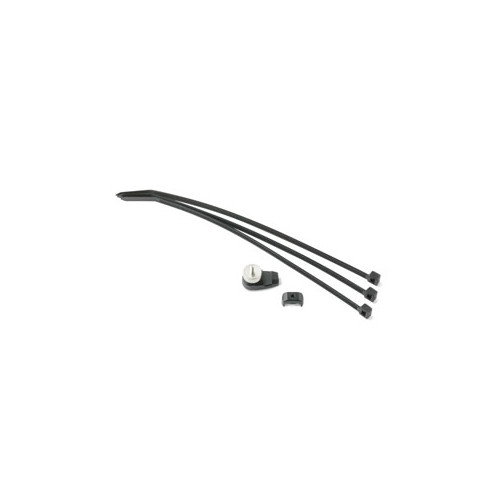 Speed / Cadence sensor (GSC 10) replacement parts