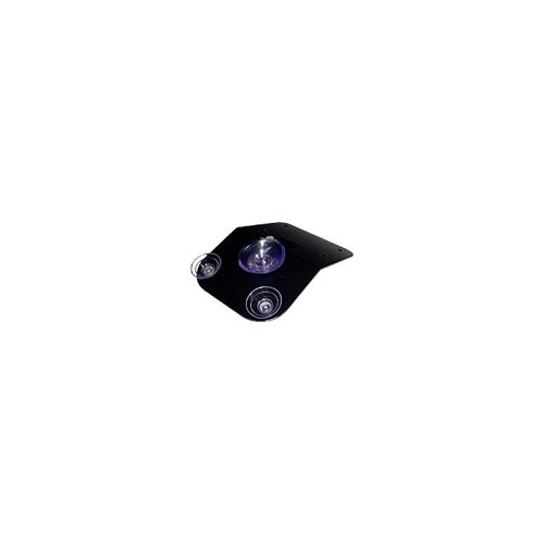 GA 26/27 series antenna suction cup mount (replacement)