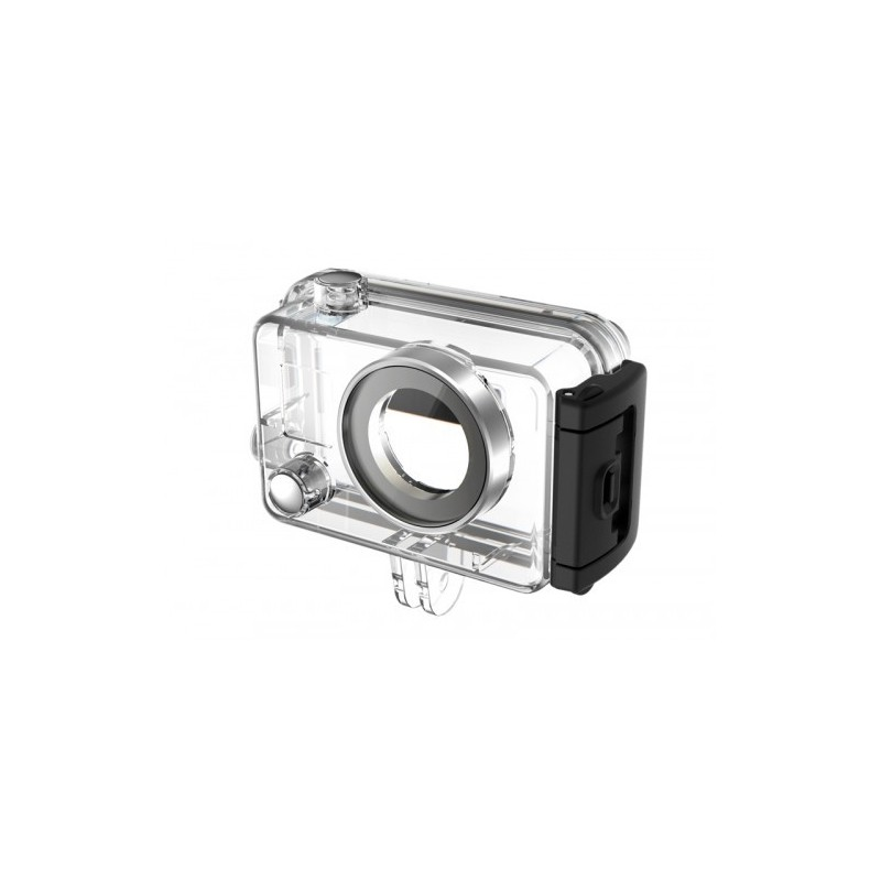 Sena Water-proof Housing for Bluetooth Audio Pack for GoPro