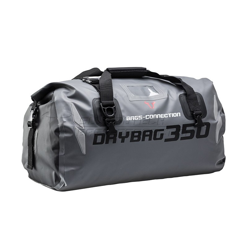 SW-MOTECH Drybag - Waterproof Medium 35L