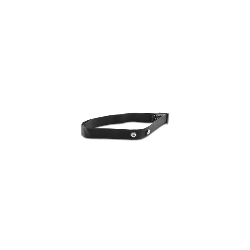 Premium HR monitor replacement strap HRM