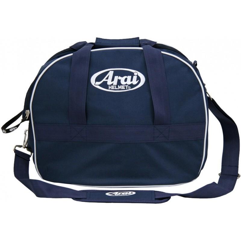 Arai Helmet Bag