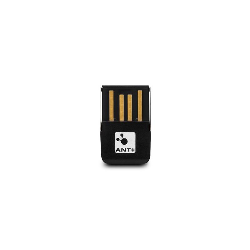 USB ANT+ Stick