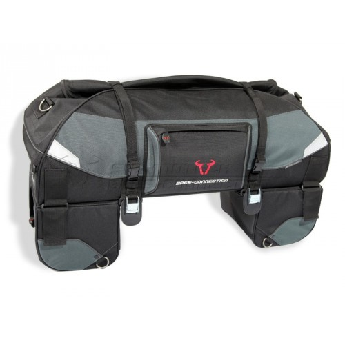SW-Motech Tailbag Speedpack Wide