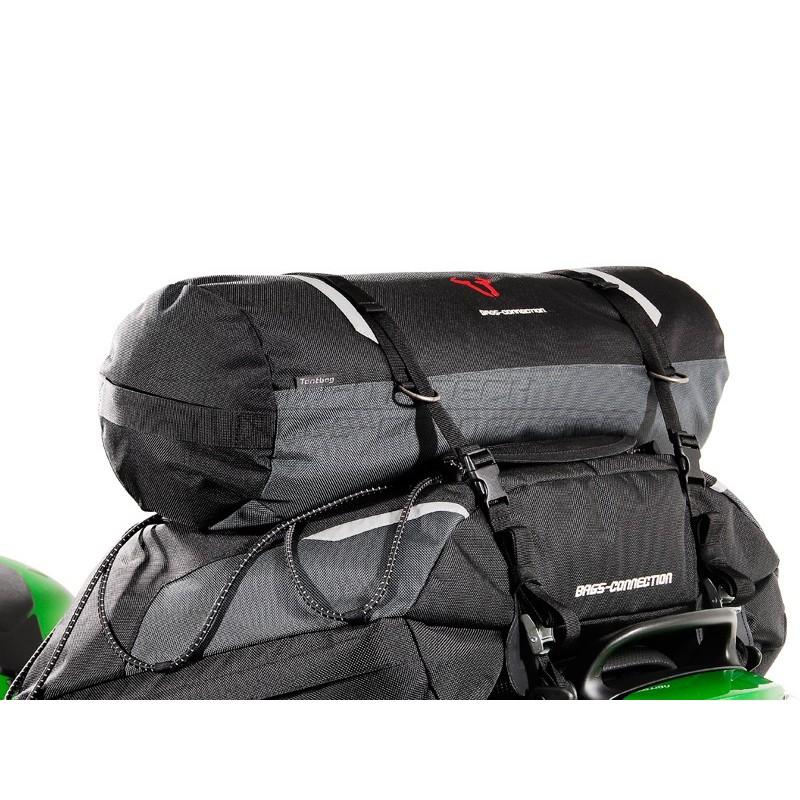 SW-Motech Tentbag