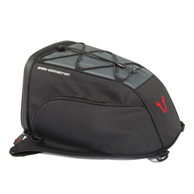 SW-Motech Slipstream Tailbag