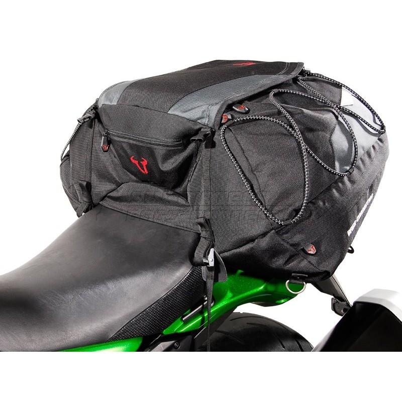 SW-Motech Tailbag Cargo bag