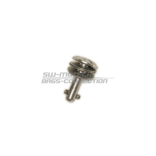 SW-MOTECH Replacement Cam Lock 400 Plate