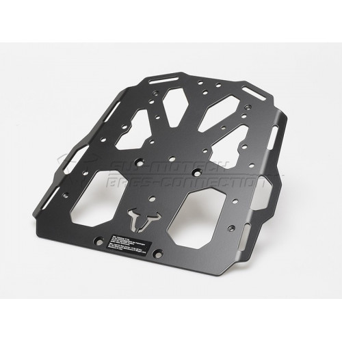 SW-MOTECH Top Box Adaptor Plate for BMW R 1100 / 1150 GS