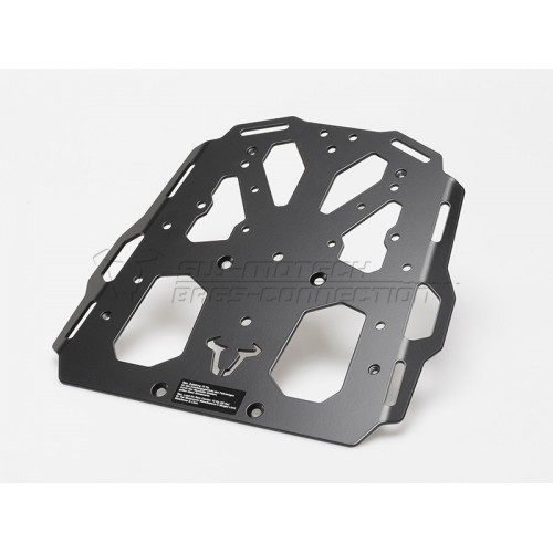 SW-MOTECH Top Box Adaptor Plate BMW R 1100 / 1150 GS