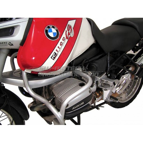 SW-MOTECH Crashbars for BMW R 1100 GS