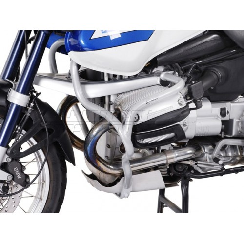 SW-MOTECH Crashbars for BMW R 1150 GS
