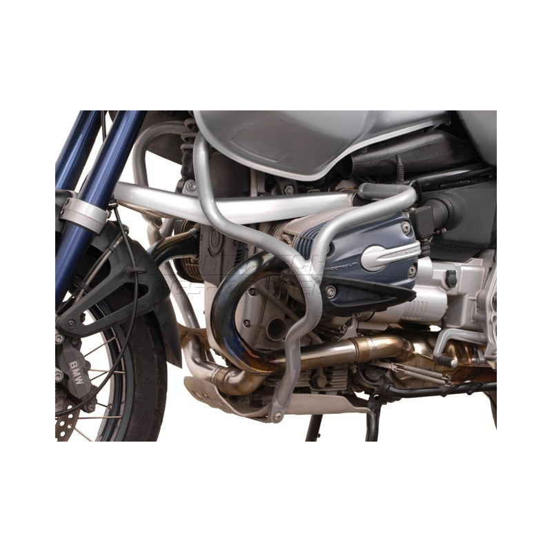 SW-MOTECH Crashbars for BMW R 1150 GSA