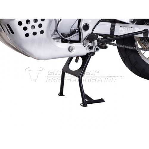 SW-MOTECH Centerstand for HONDA XRV 750 Africa Twin