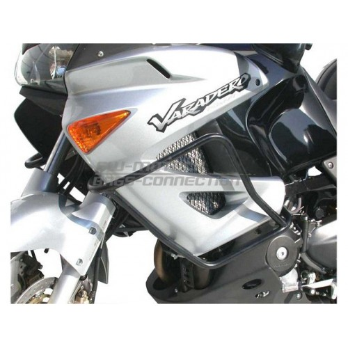 SW-MOTECH Crashbars for Honda XL1000V Varadero