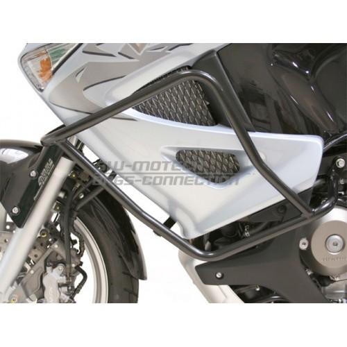 SW-MOTECH Crashbars for Honda XL1000V Varadero - 2006-2011