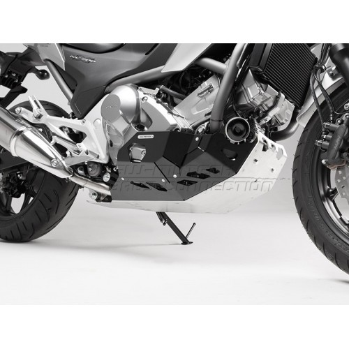 SW-MOTECH E/Guard for Honda NC 700 X / 750 (with DCT)