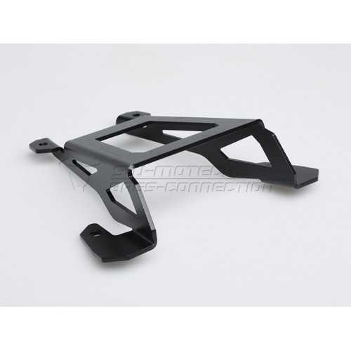 SW-MOTECH Top Box Adaptor Plate Support Bracket