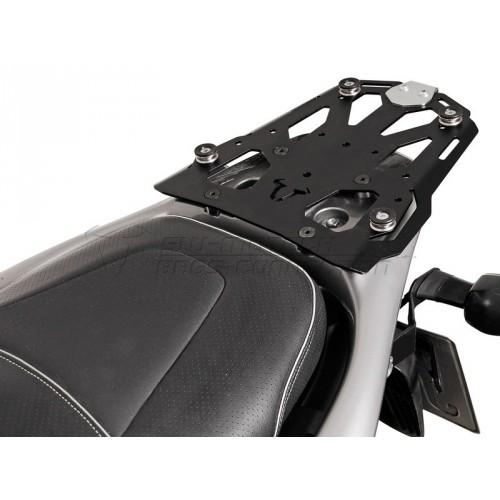 Top Box Adaptor Plate XL 700 V (2008 On)