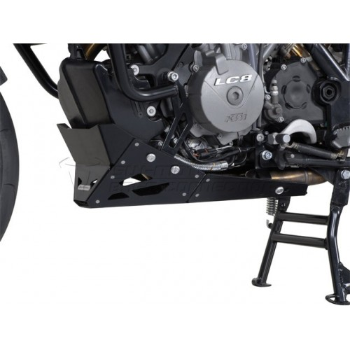 SW-MOTECH Engine Guard KTM 990 SMT