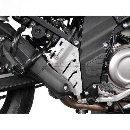 SW-MOTECH Brake Pump Protection